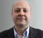 Alberto Botarelli