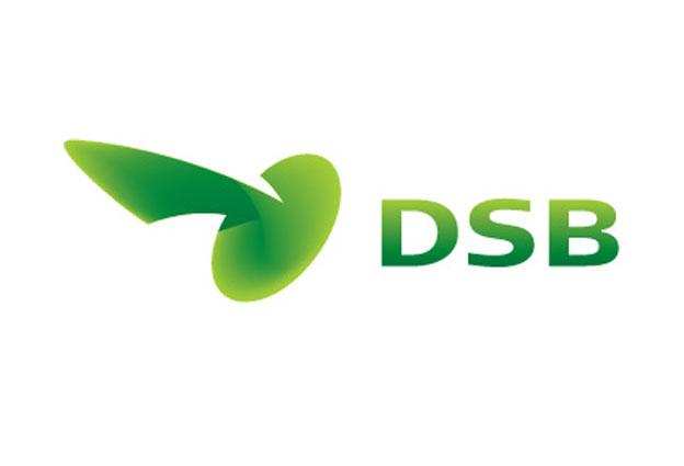 DSB-logo (1)