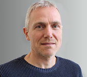 Henrik Lauritsen
