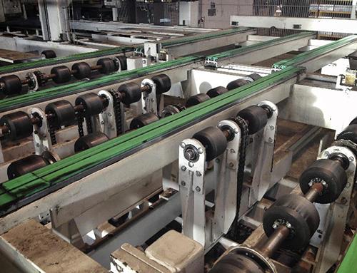 maskine-til-haandtering-af-staalplader-3