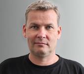 Michael Kroer