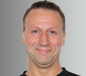 Peter-Hovgaard