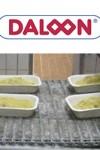 Bakkehåndtering hos Daloon