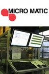 Fibersvejseanlæg hos Micro Matic