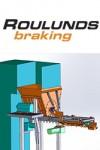 Roulunds Braking - doseringsanlæg