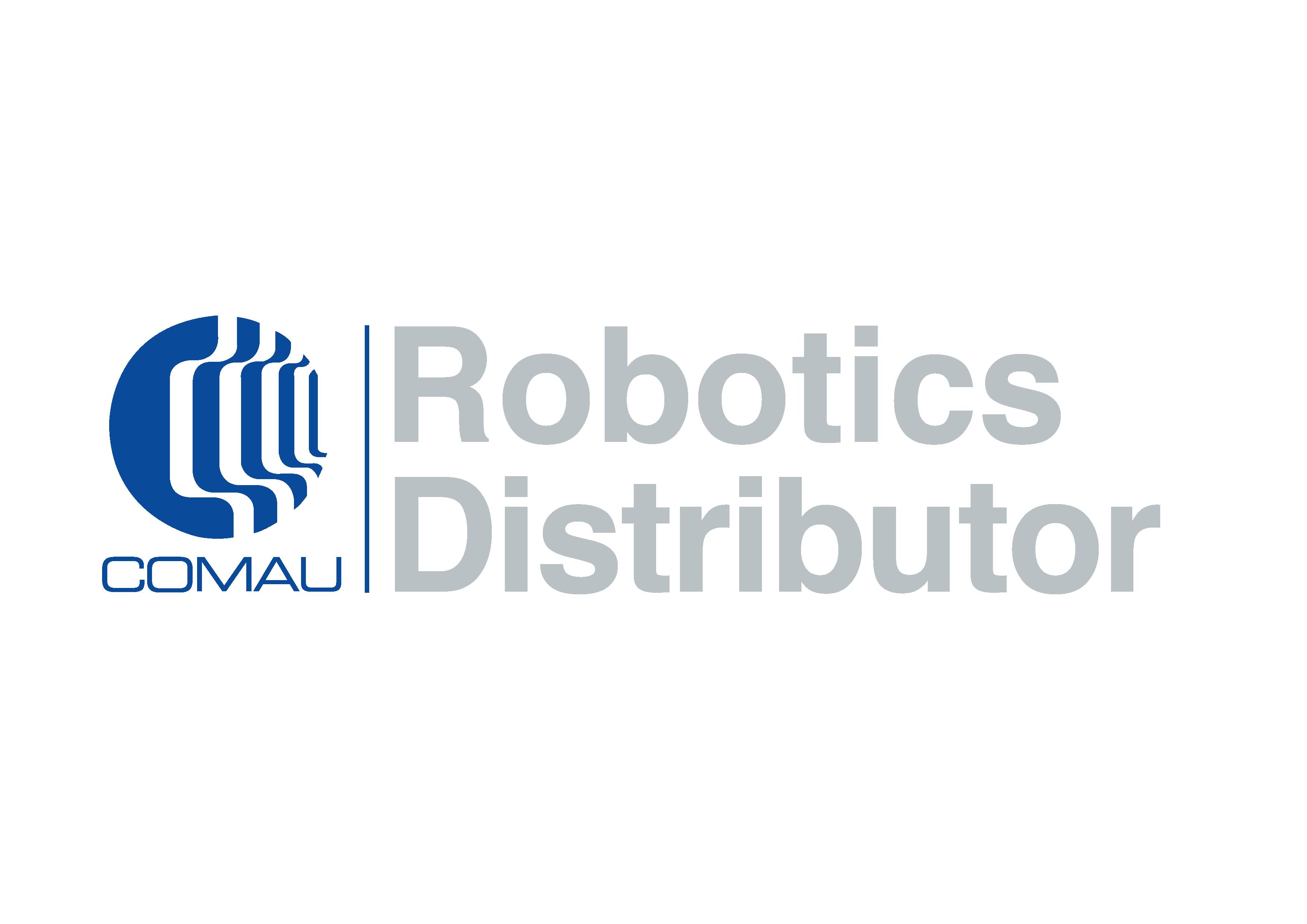logo-robotics-distributor