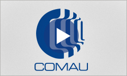 comau youtube channel2