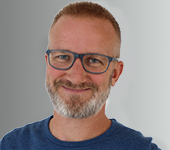 Jacob Padkær - Egatec A/S