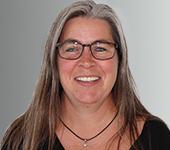 Kirsten Dethlefsen - Egatec A/S