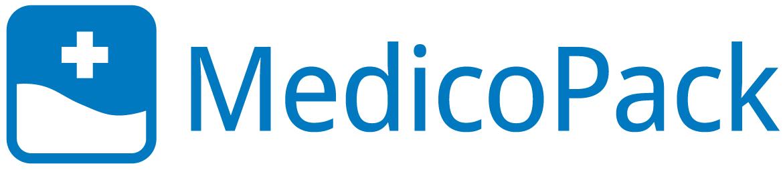 MedicoPack